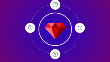 Best ruby on rails web development