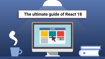 React js web development  service