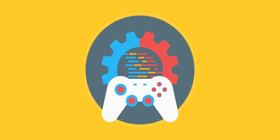 Game Development Services