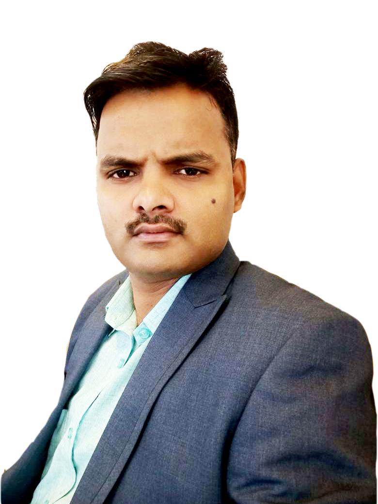 Mohd irfan
