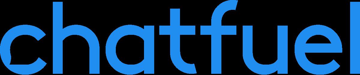 chatbot development solutions