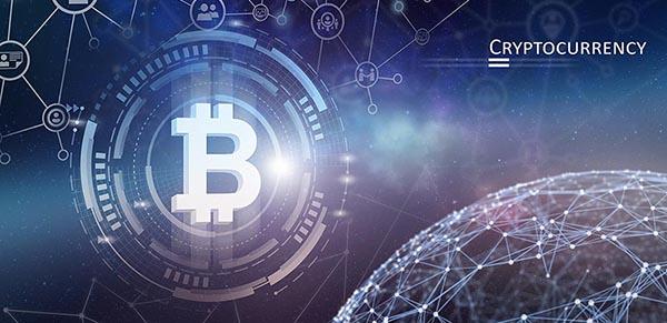 Blockchain Consulting Service