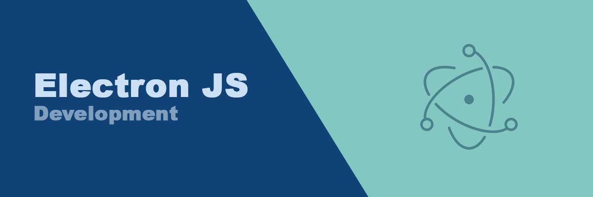 ElectronJS Development