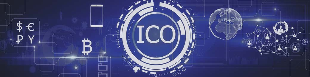 ICO Solution