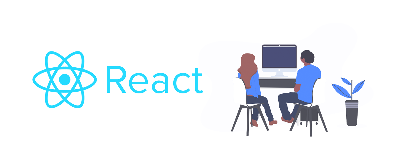 react native apps development services