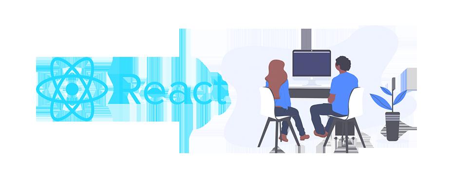 React Native Apps Development Services