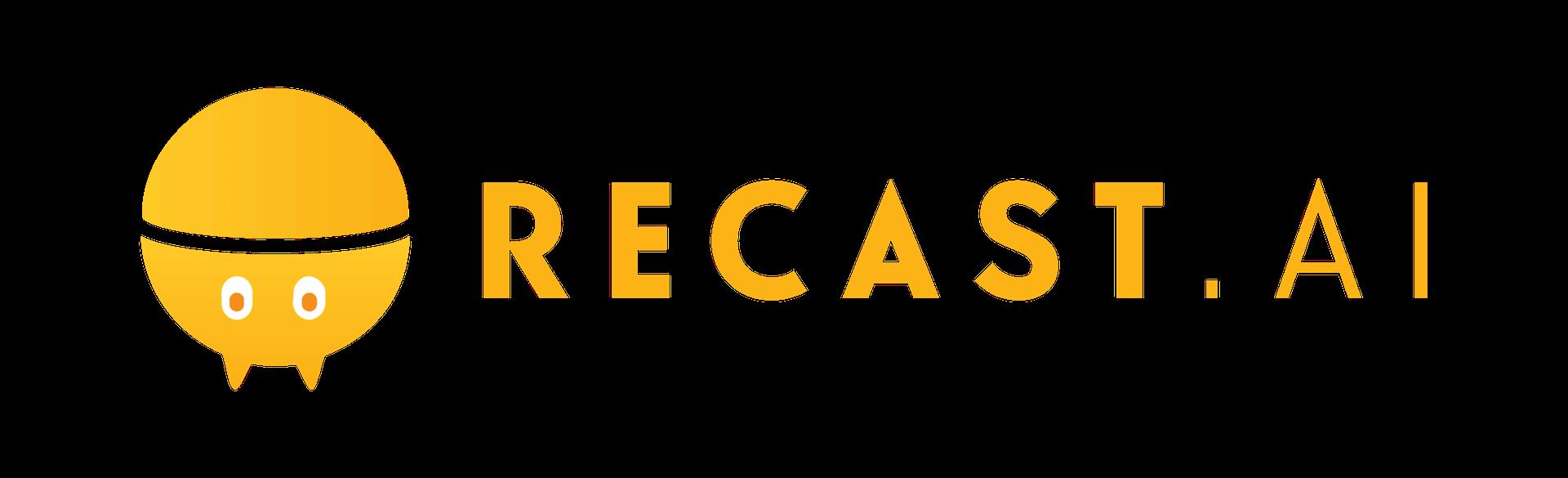 recast-ai