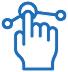 Ruby On Rails Development Services