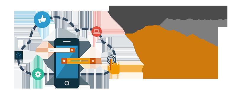 websocket development