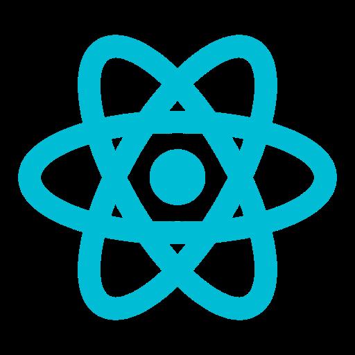 React Apps Development