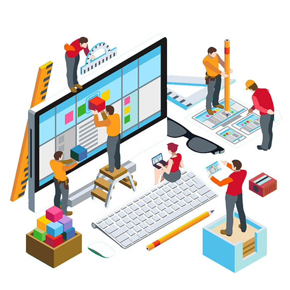 Desktop Application Development Services USA