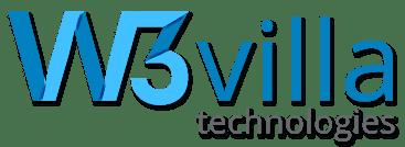 W3villa