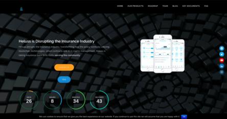 AI-Driven Insurance claim platfrom