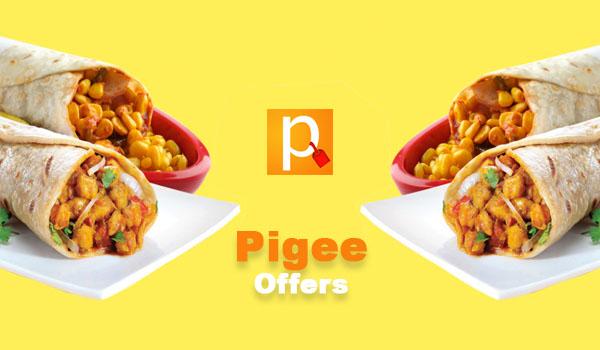 Pigee offer slide 1