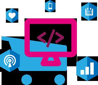 Software developer png  316
