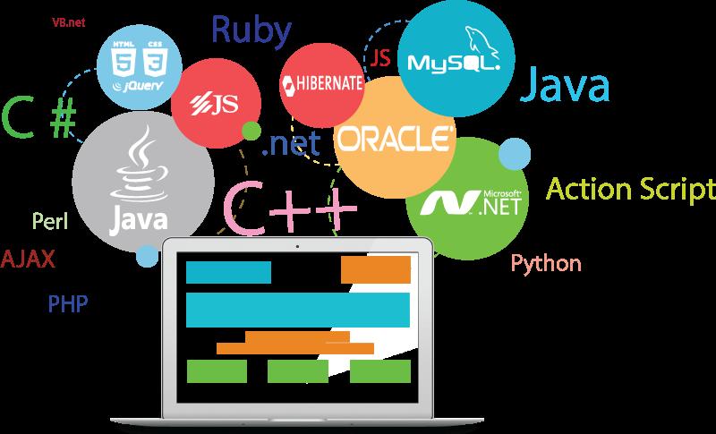 Custom Software Development Company | Offshore Software Development